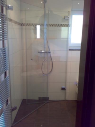 Dusche Kleines Badezimmer: Kleines Bad Einrichten Ideen Für ... Kleines Badezimmer Mit Dusche